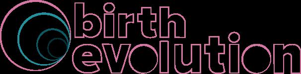 Birth Evolution Hypnobirthing Doula Lancashire Clitheroe Blackburn Preston